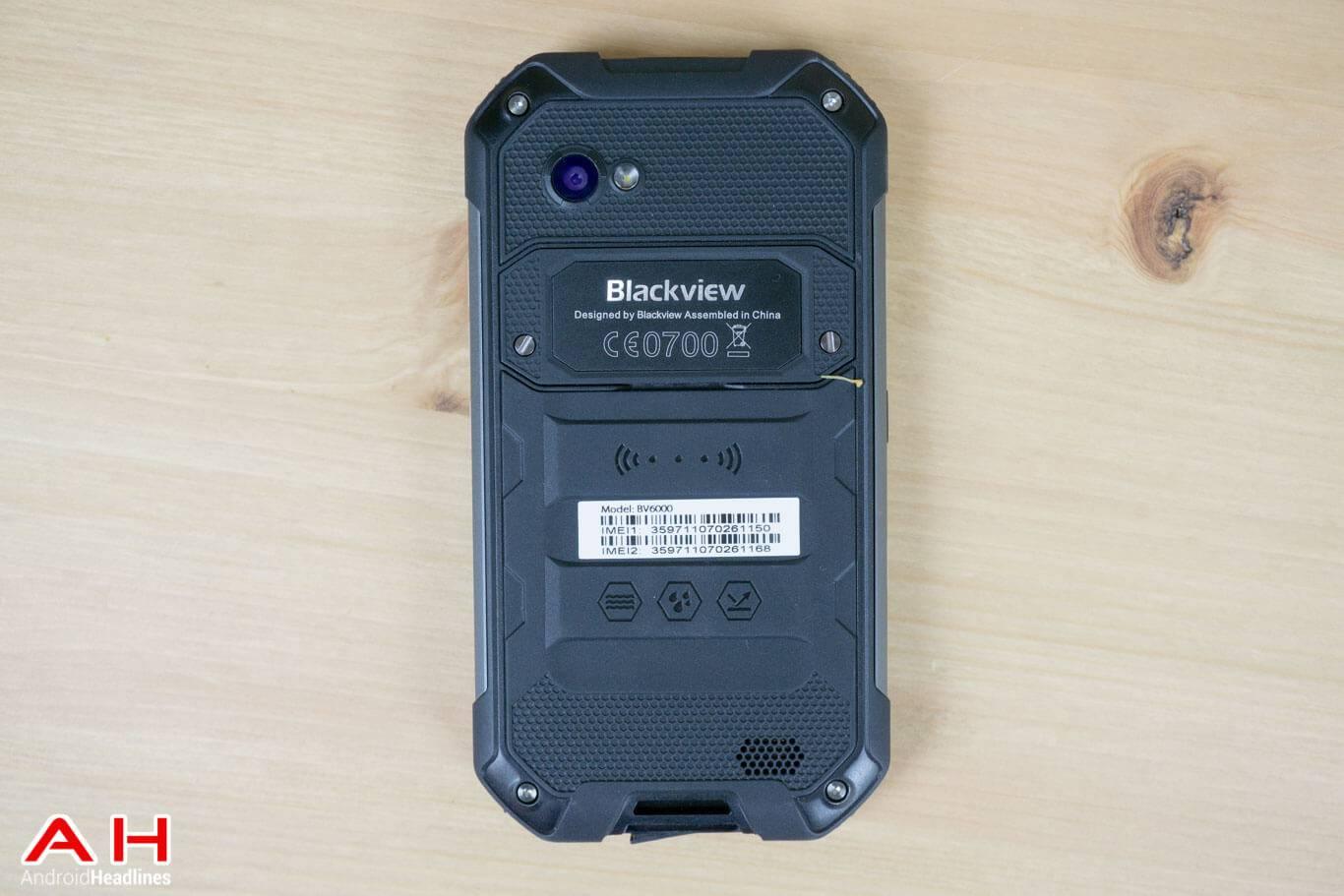Blackview-BV6000-AM-AH-1