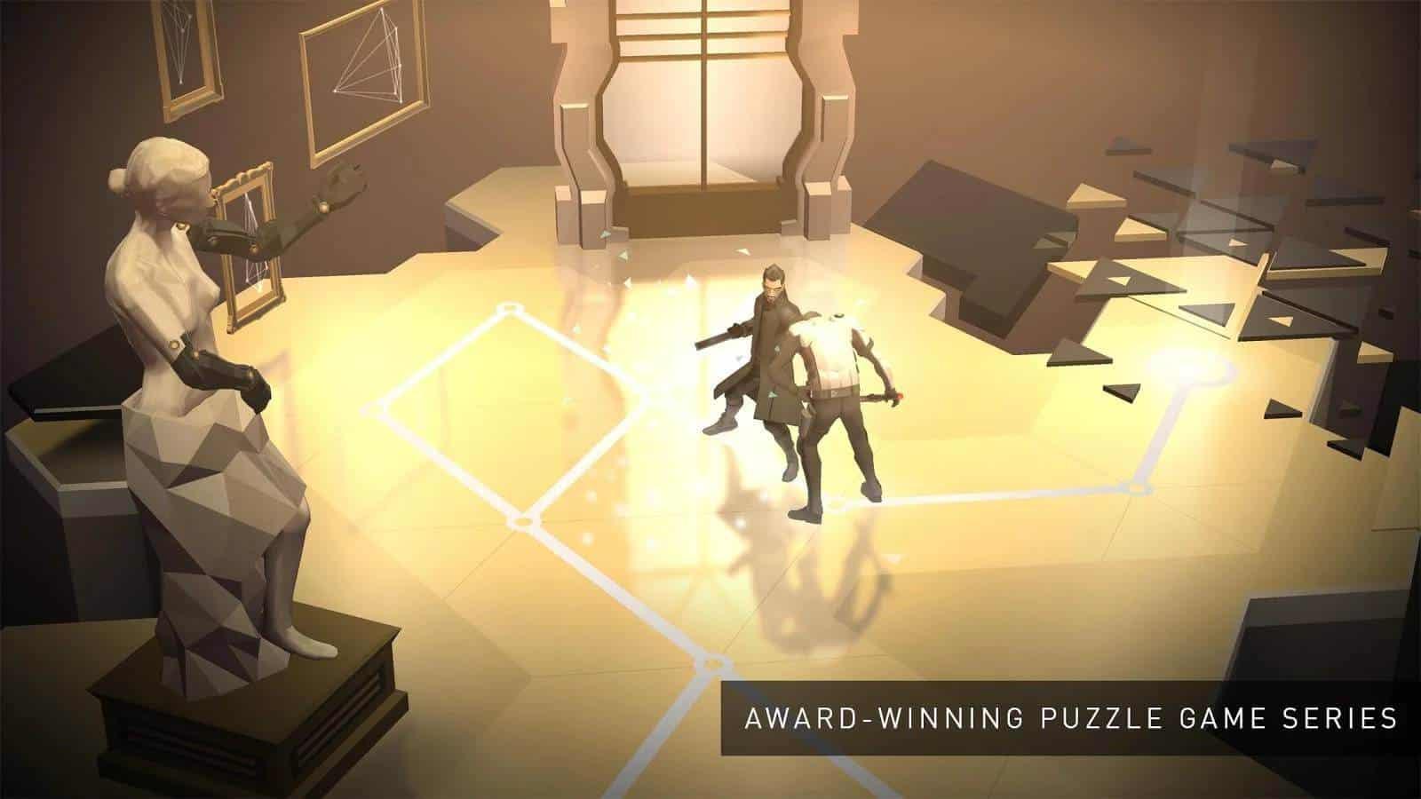 Deus Ex GO (5)
