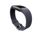 Fitbit Charge 2 03