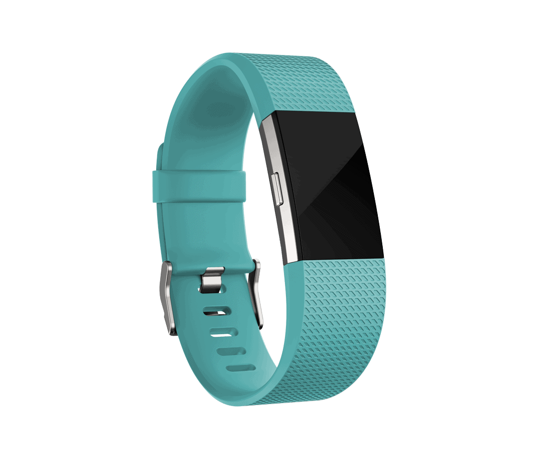 Fitbit Charge 2 06