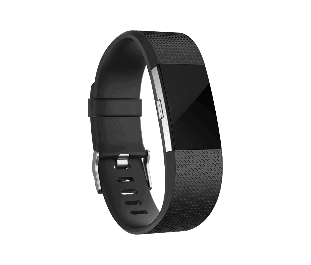 Fitbit Charge 2 07