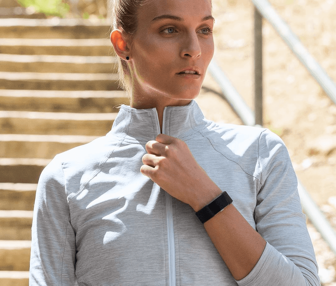 Fitbit Charge 2 08