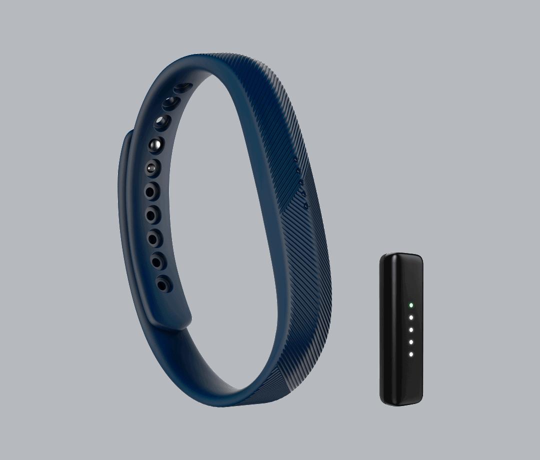 Fitbit Flex 2 01