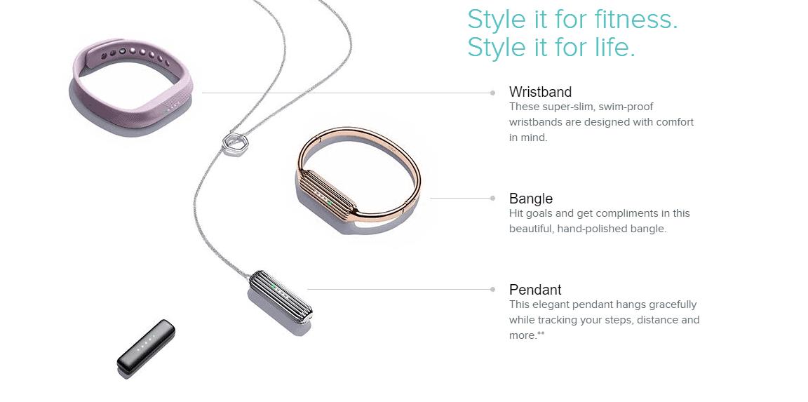 Fitbit Flex 2 04
