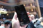 Galaxy Note 7 NS AH 1