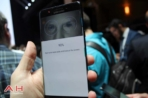 Galaxy Note 7 NS AH 12