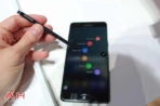 Galaxy Note 7 NS AH 17