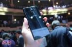Galaxy Note 7 NS AH 2