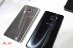 Galaxy Note 7 NS AH 21