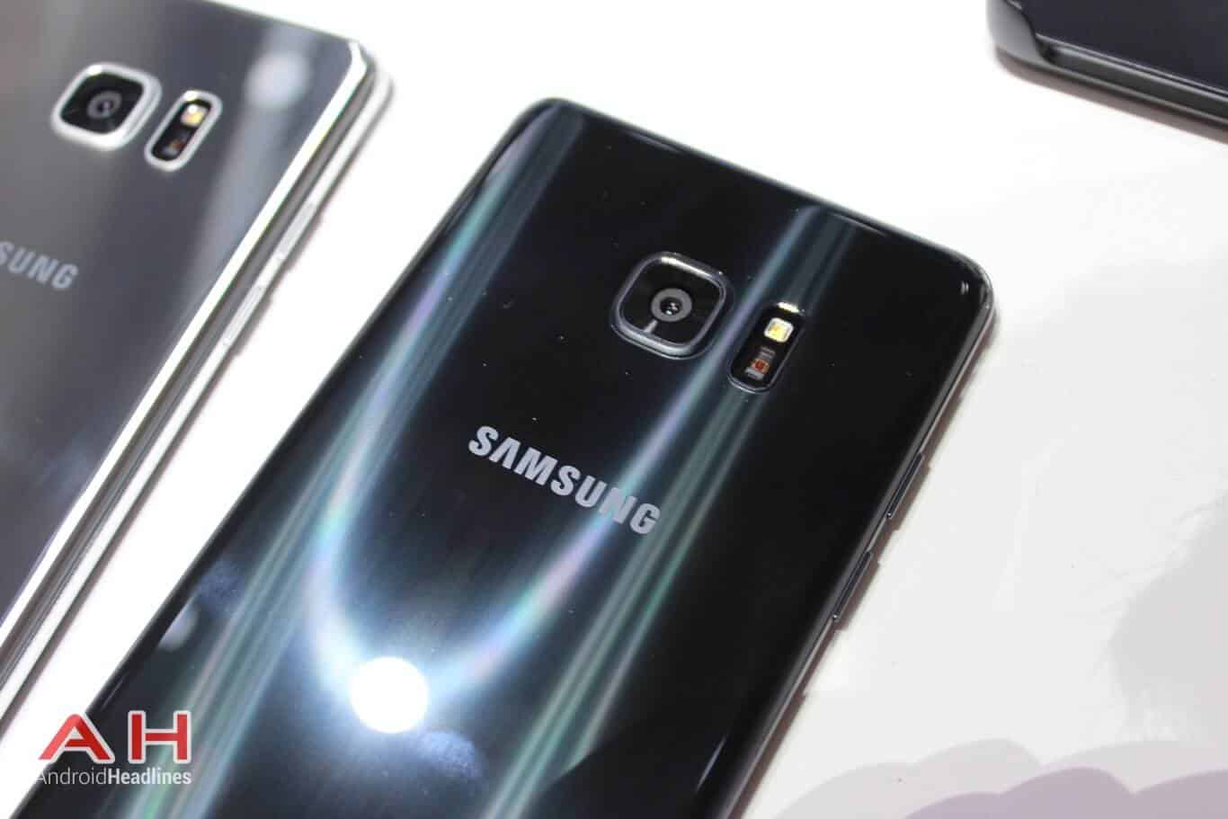 Galaxy Note 7 NS AH 23