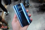 Galaxy Note 7 NS AH 25