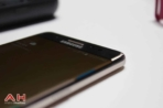 Galaxy Note 7 NS AH 35