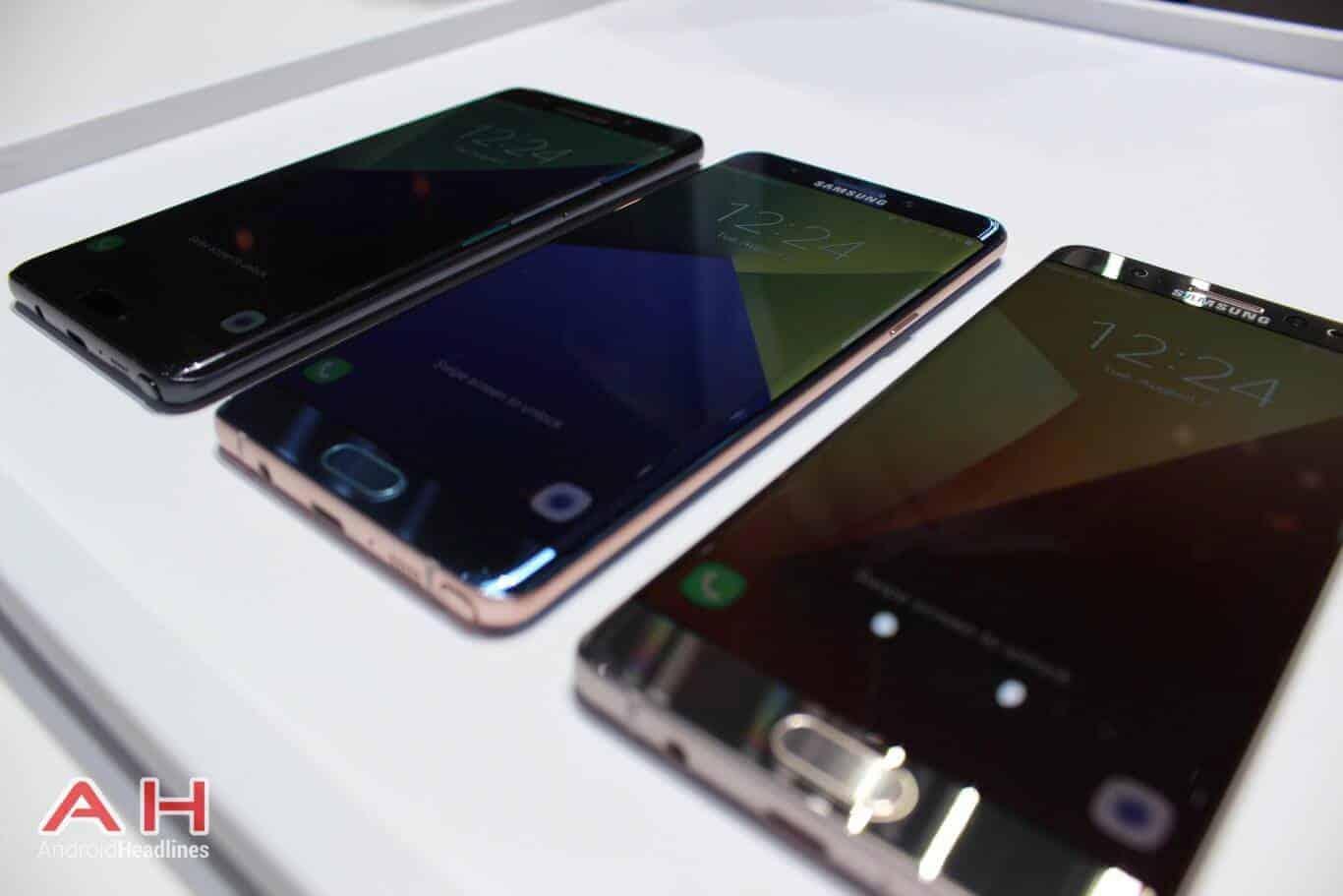 Galaxy Note 7 NS AH 41