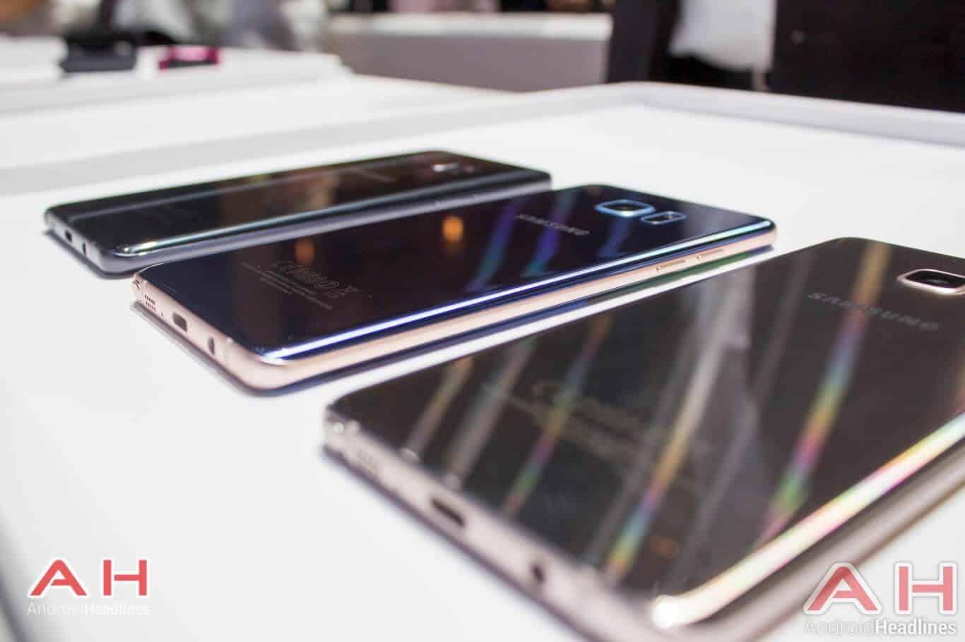 Galaxy Note 7 NS AH 44