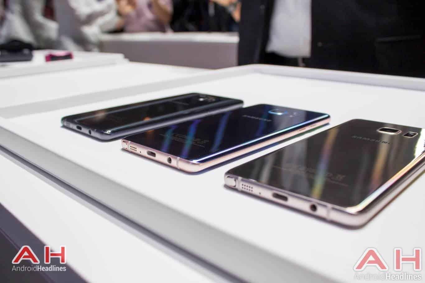 Galaxy Note 7 NS AH 45 1