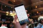 Galaxy Note 7 NS AH 6
