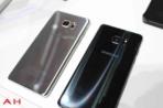 Galaxy Note 7 Proper NS AH 21