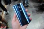 Galaxy Note 7 Proper NS AH 25