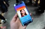 Galaxy Note 7 Proper NS AH 26