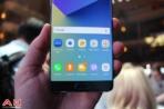 Galaxy Note 7 Proper NS AH 30