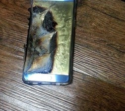 Galaxy-Note-7-explodes 4