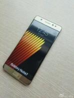 Galaxy Note 7 leak 01