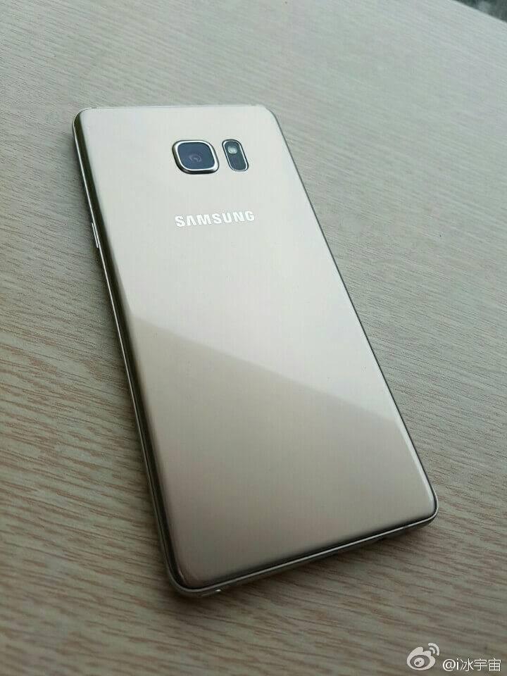 Galaxy Note 7 leak 02