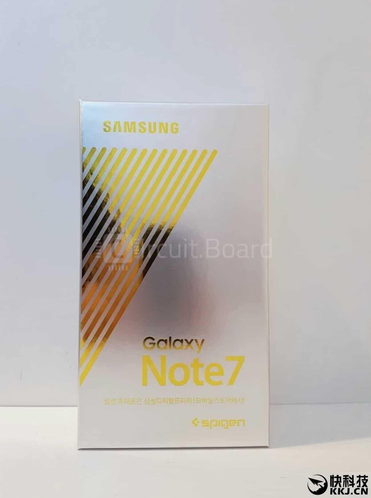 Galaxy Note 7 leak 04