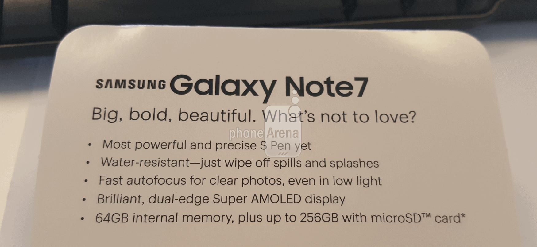 Galaxy_Note_7_Sprint_Planogram