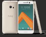 HTC 10 Topaz Gold_11