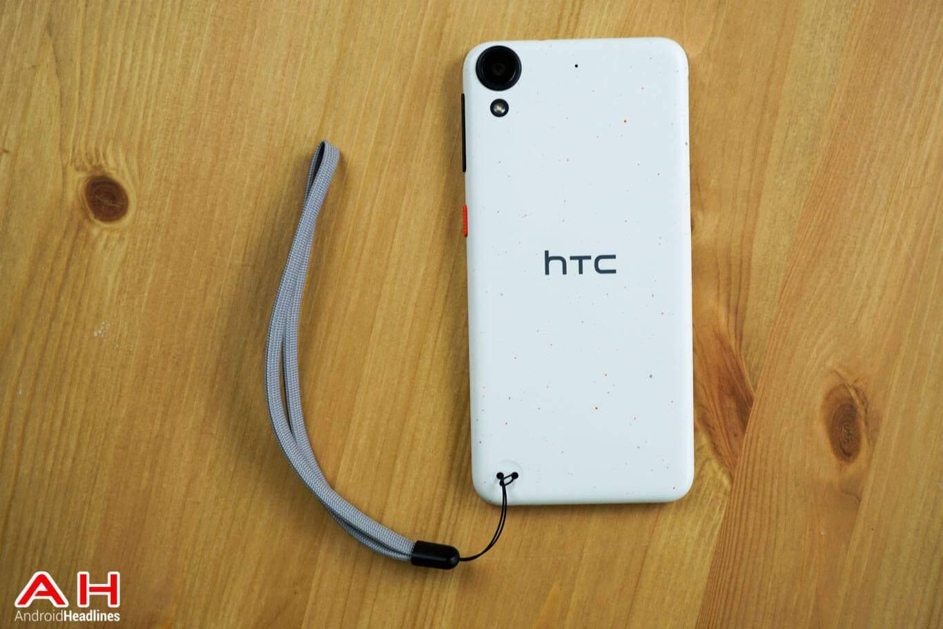 HTC-Desire-530-1
