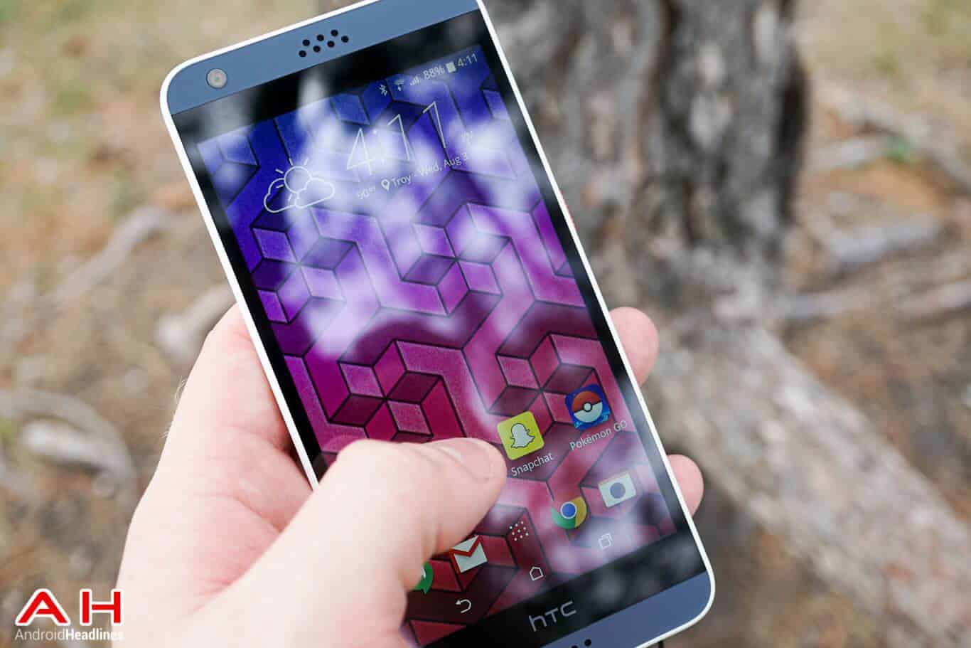HTC-Desire-530-15