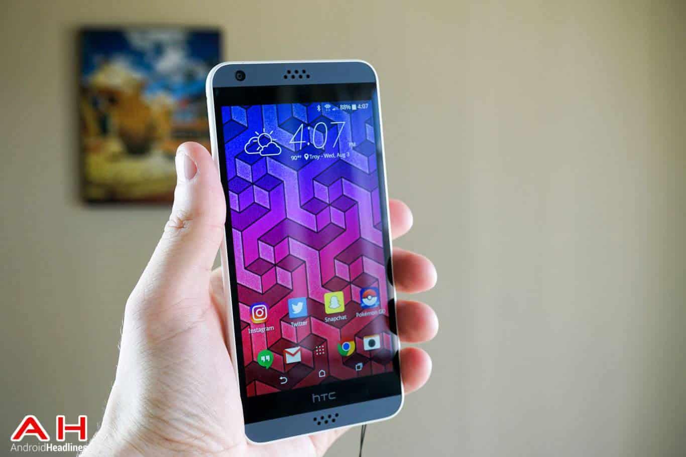 HTC-Desire-530-5