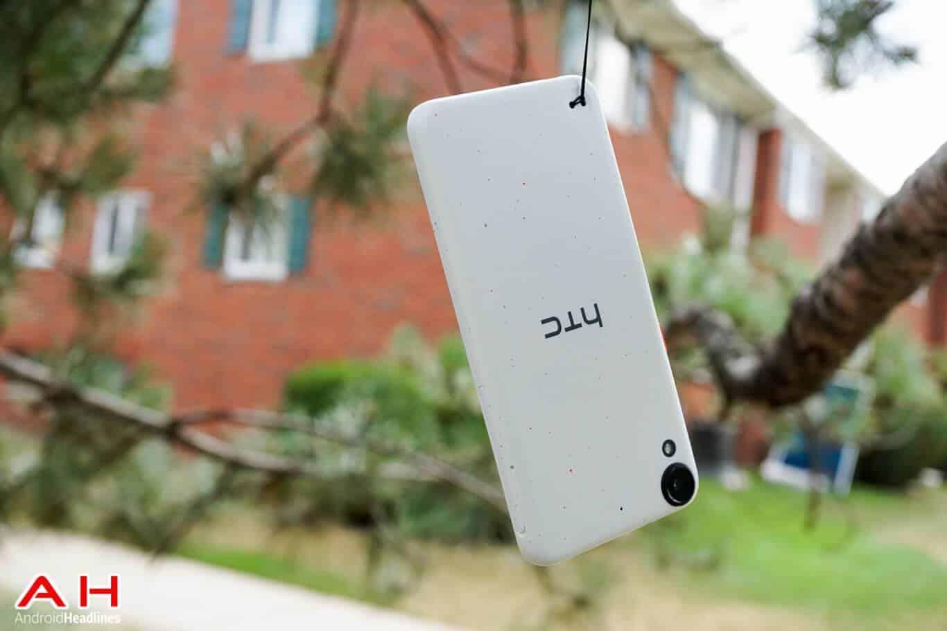 HTC-Desire-530-7