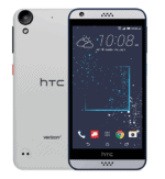 HTC Desire 530 Verizon_1