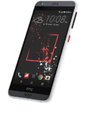 HTC Desire 530 Verizon_3