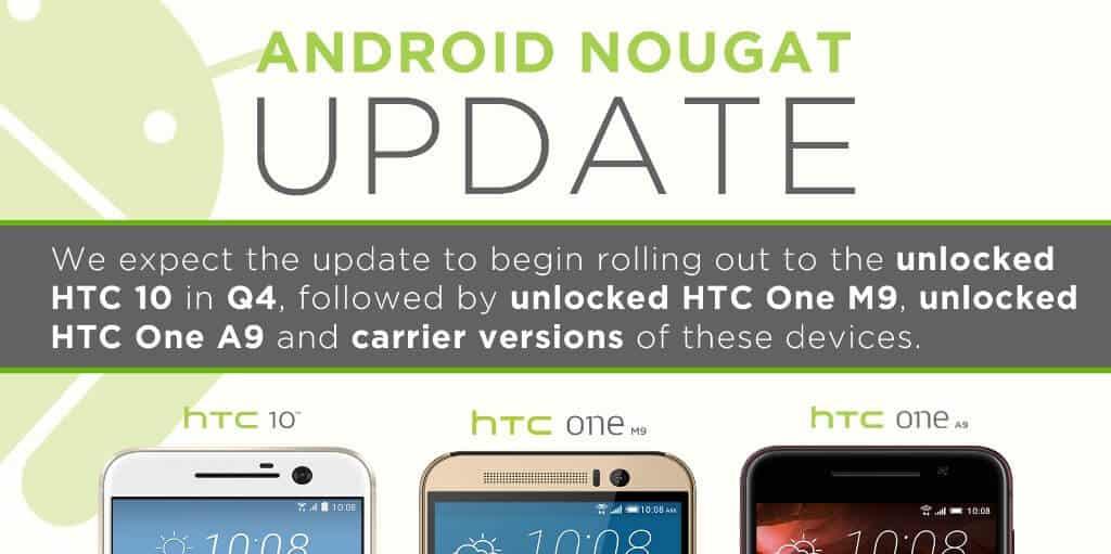HTC_Nougat