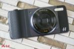Hasselblad Camera Moto Mod Review AM AH 20