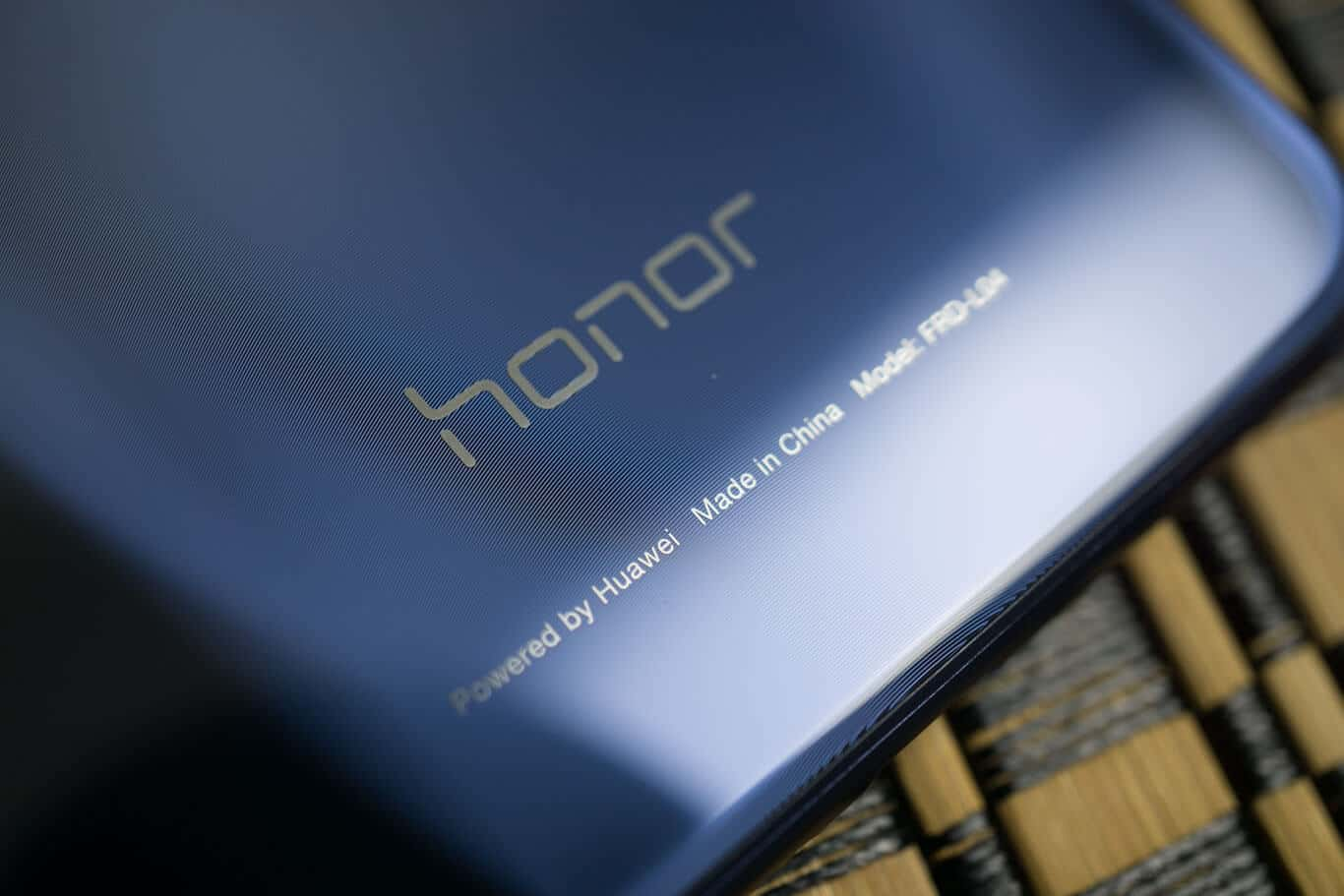 Honor-8-Review-AM-AH-14