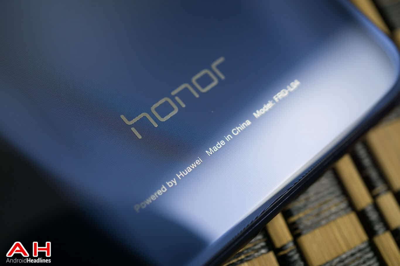 Honor-8-Review-Proper-AM-AH-6