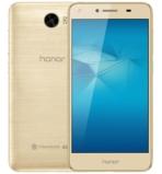 Huawei Honor 5 1