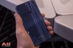 Huawei Honor 8 AM AH 1