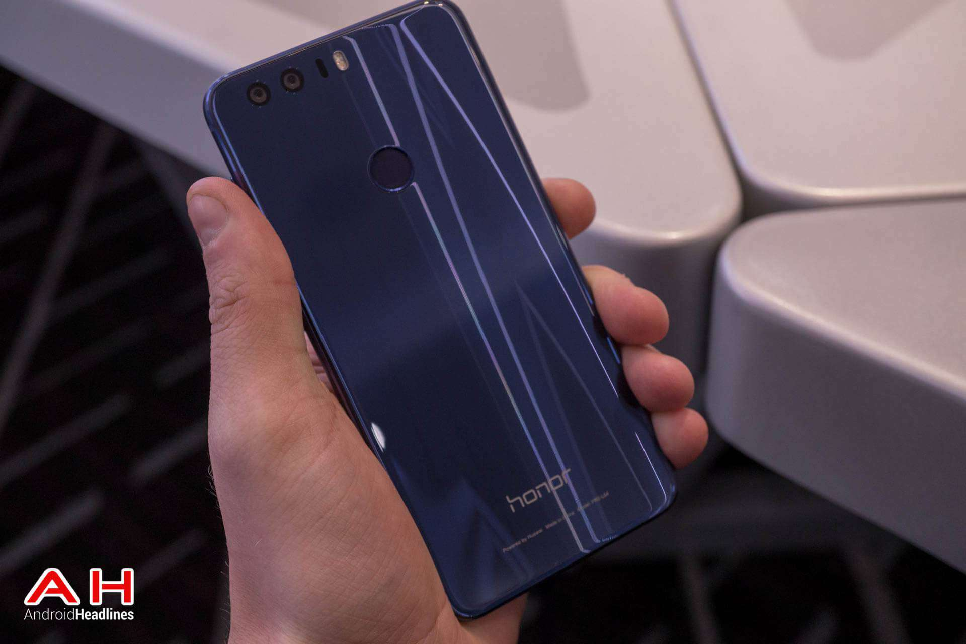 pricing and availability confirmed for the honor 8. Black Bedroom Furniture Sets. Home Design Ideas