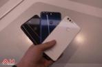 Huawei Honor 8 AM AH 19