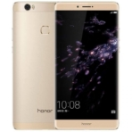 Huawei Honor Note 8 1