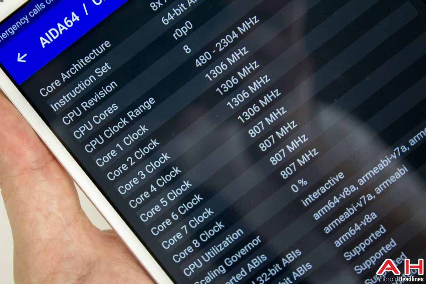 Review: Huawei MediaPad M3