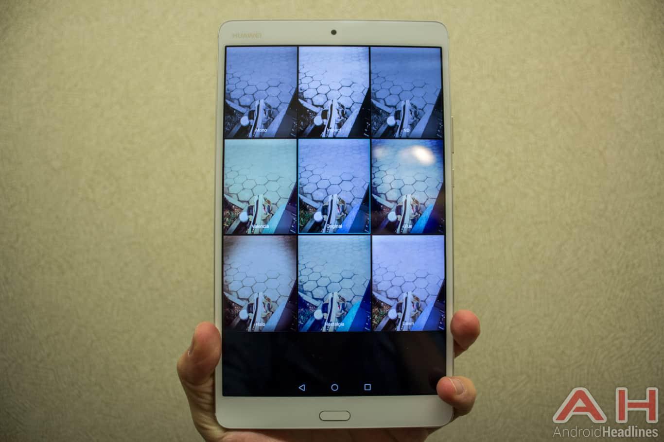 Huawei-MediaPad-M3-AH-NS-camera