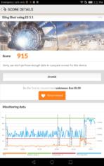 Huawei MediaPad M3 AH NS screenshots benchmarks 01