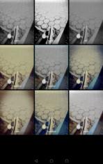Huawei MediaPad M3 AH NS screenshots camera 04