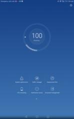 Huawei MediaPad M3 AH NS screenshots privacy 05